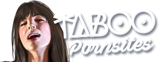 Free taboo sites